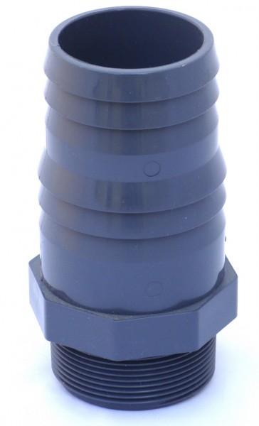 Schlauchtülle - PN 16
