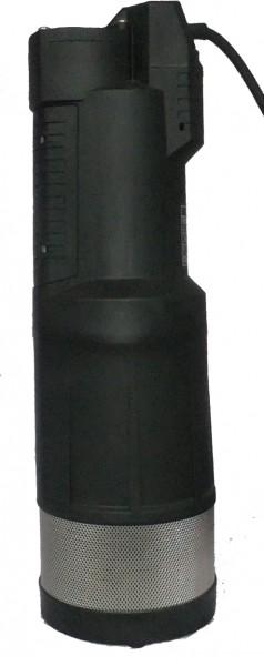 Tauchdruckpumpe mit Schaltautomat Divertron 1200