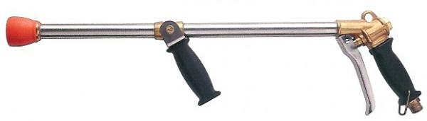 Spritzpistole Mitra